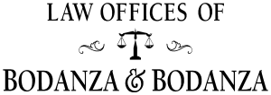 Bodanza & Bodanza Law Offices